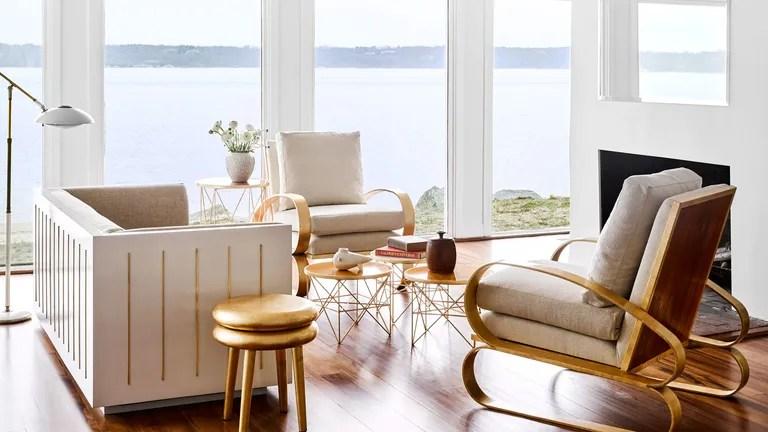 Designer-mobel-kollektion-la-chance-93. awesome designer mobel ...