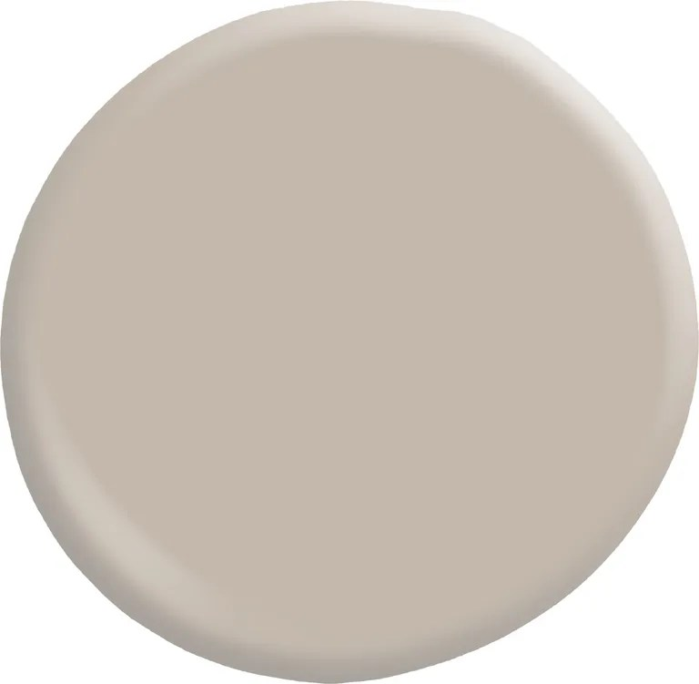 The Top 10 Best-Selling Valspar Paint Colors Architectural Digest