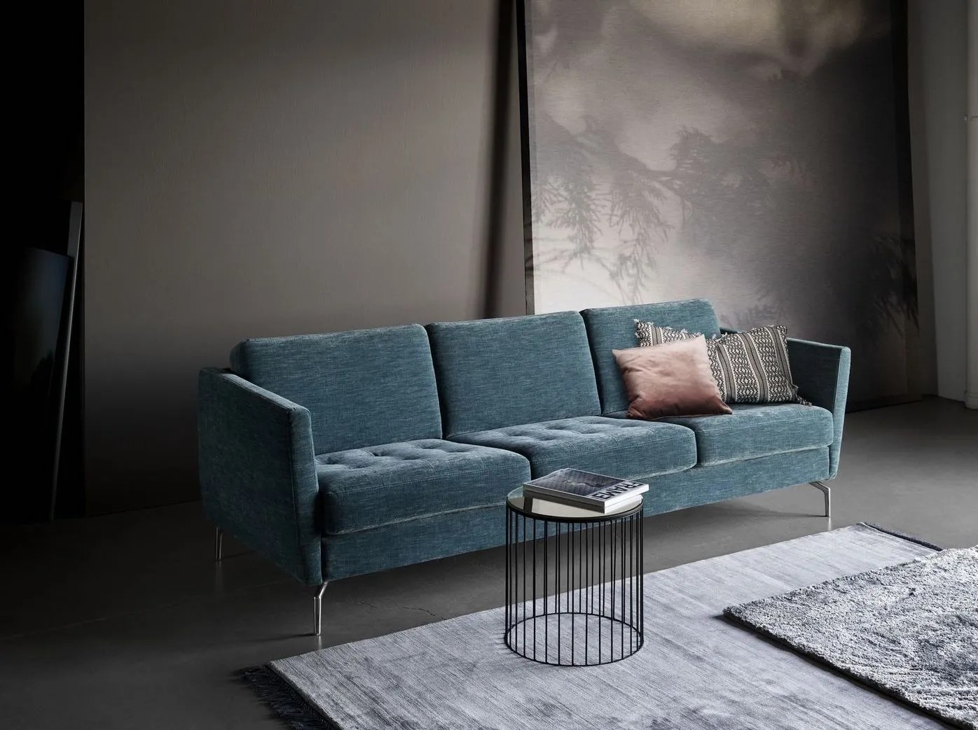 Sofa In A Box Companies The Best Affordable Sofas That Don T Look Like Affordable Sofas