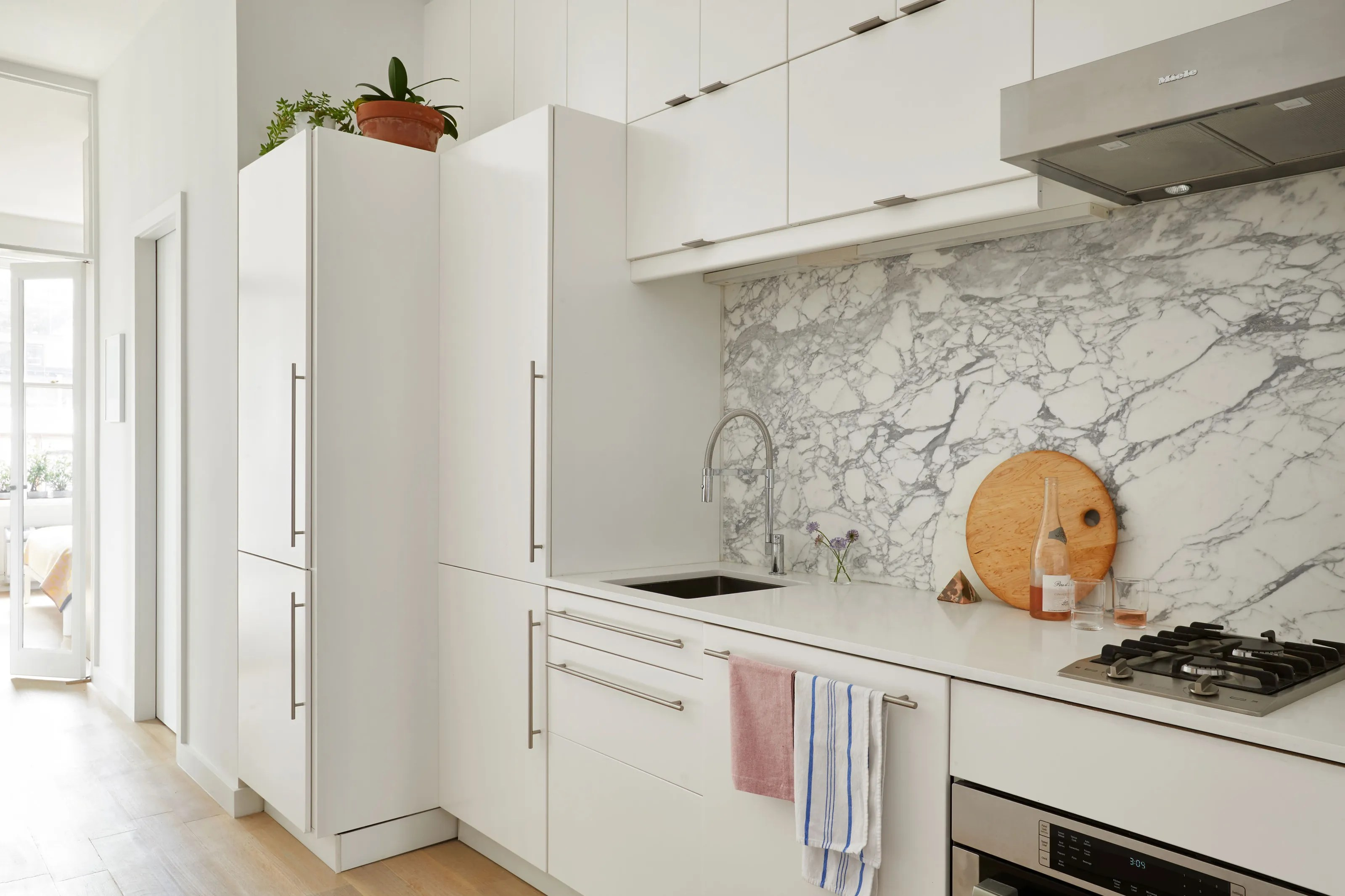 Ikea Kitchen Design Ikea Kitchen Hacks So Your Kitchen Doesn T Look Like Everyone