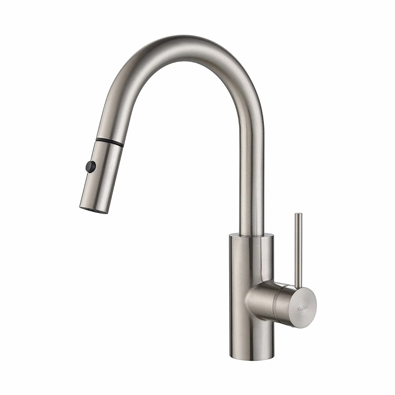 Cool Kitchen Faucet The Best Cheap Kitchen Faucets Architectural Digest