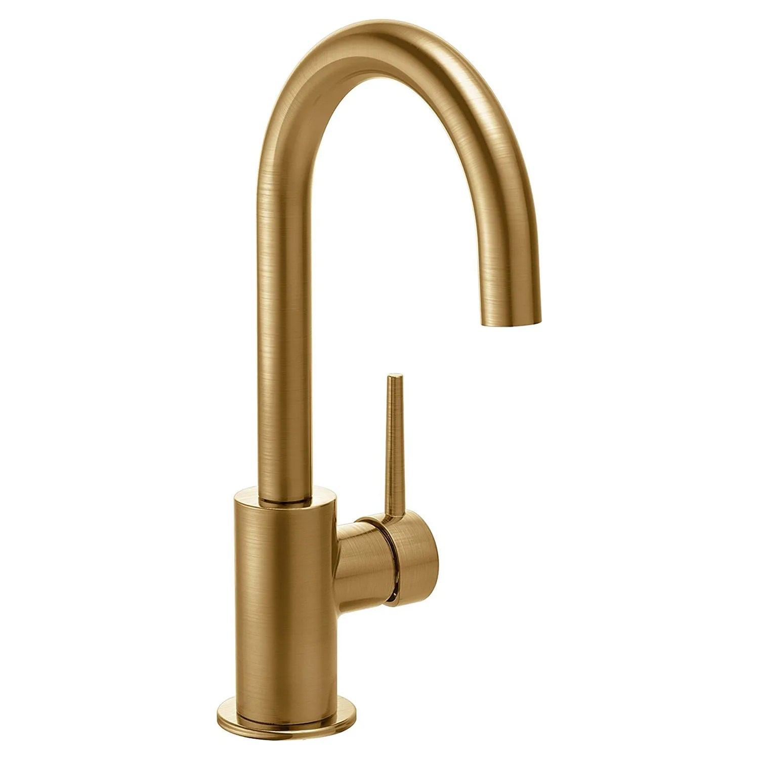 Best Kitchen Taps The Best Cheap Kitchen Faucets Architectural Digest