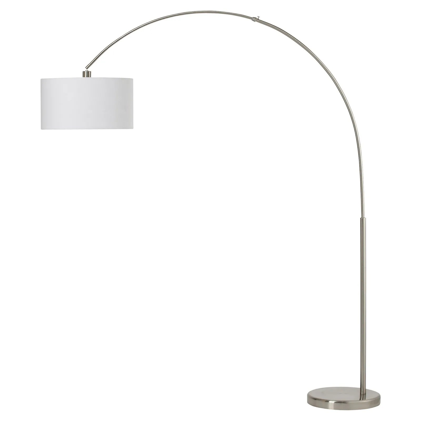 Small Arc Floor Lamp You Need An Arc Floor Lamp For Your Dining Table Architectural