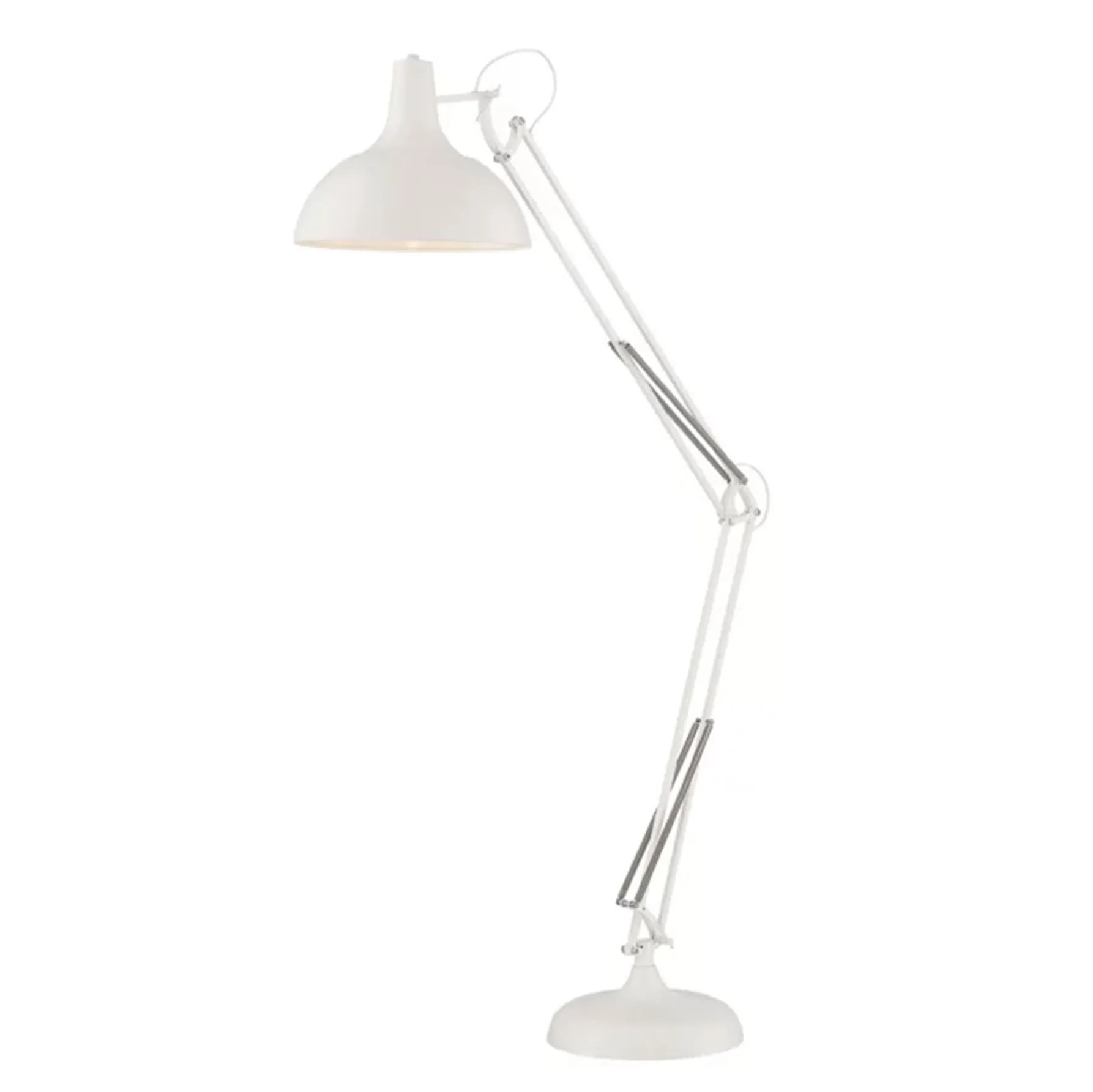 Fancy Standing Lamps You Need An Arc Floor Lamp For Your Dining Table Architectural