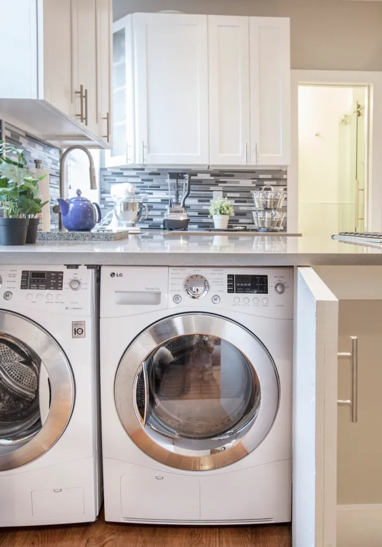 Fullsize Of Laundry Room Doors