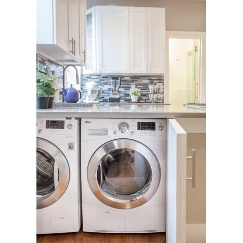 Medium Crop Of Laundry Room Doors