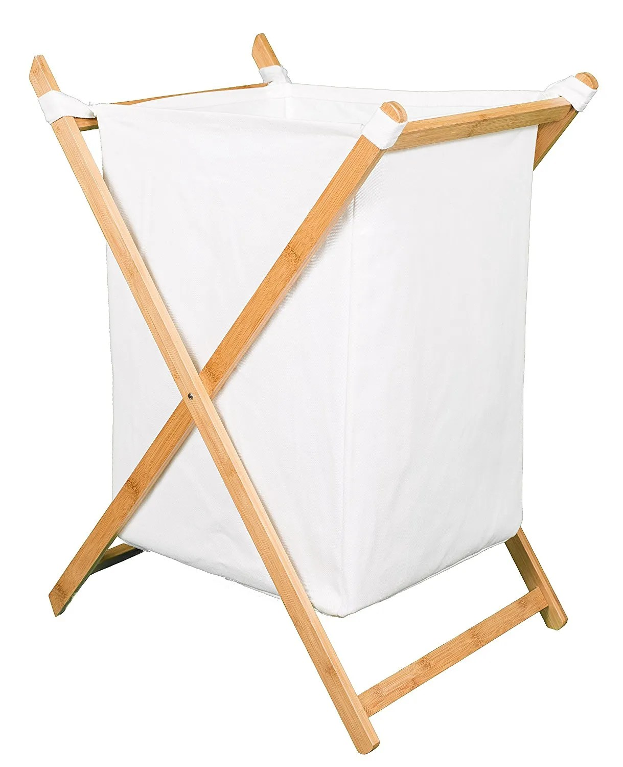 Cute Laundry Hamper 22 Laundry Hampers You Can Leave Out Architectural Digest