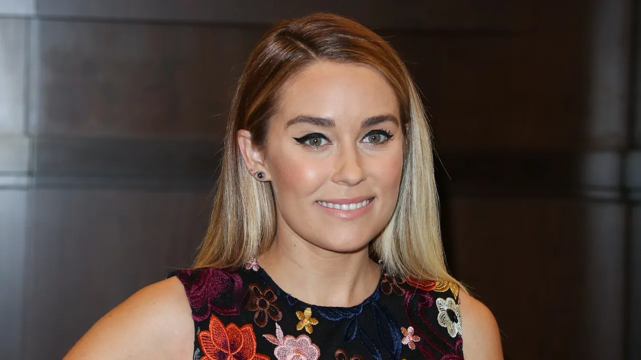 Lauren Conrad Lauren Conrad Tells Us How To Be The Best Possible Guest This