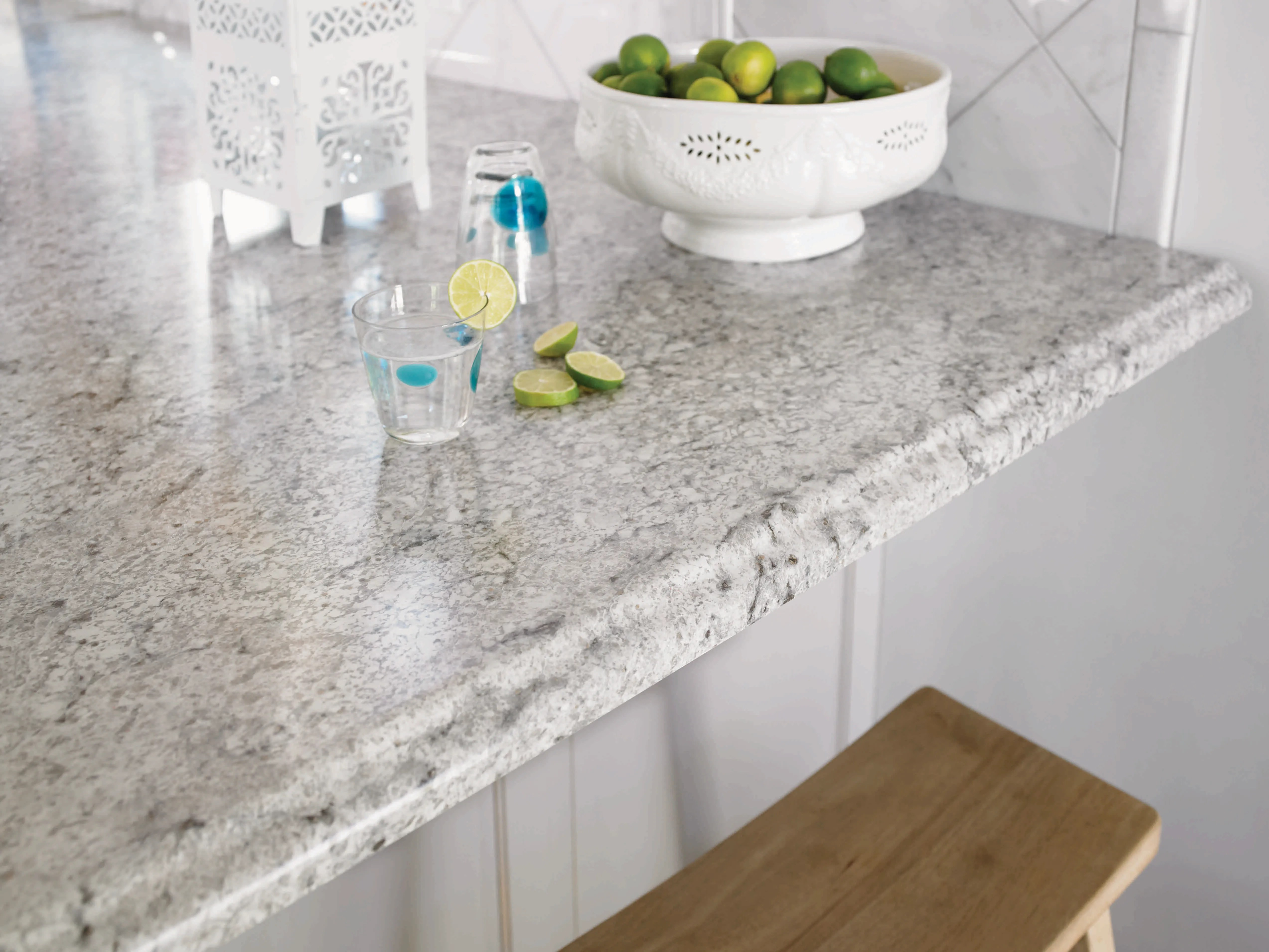 Hd Formica Countertops The Most Popular Countertops In 2017 Because We Know It S A Hard