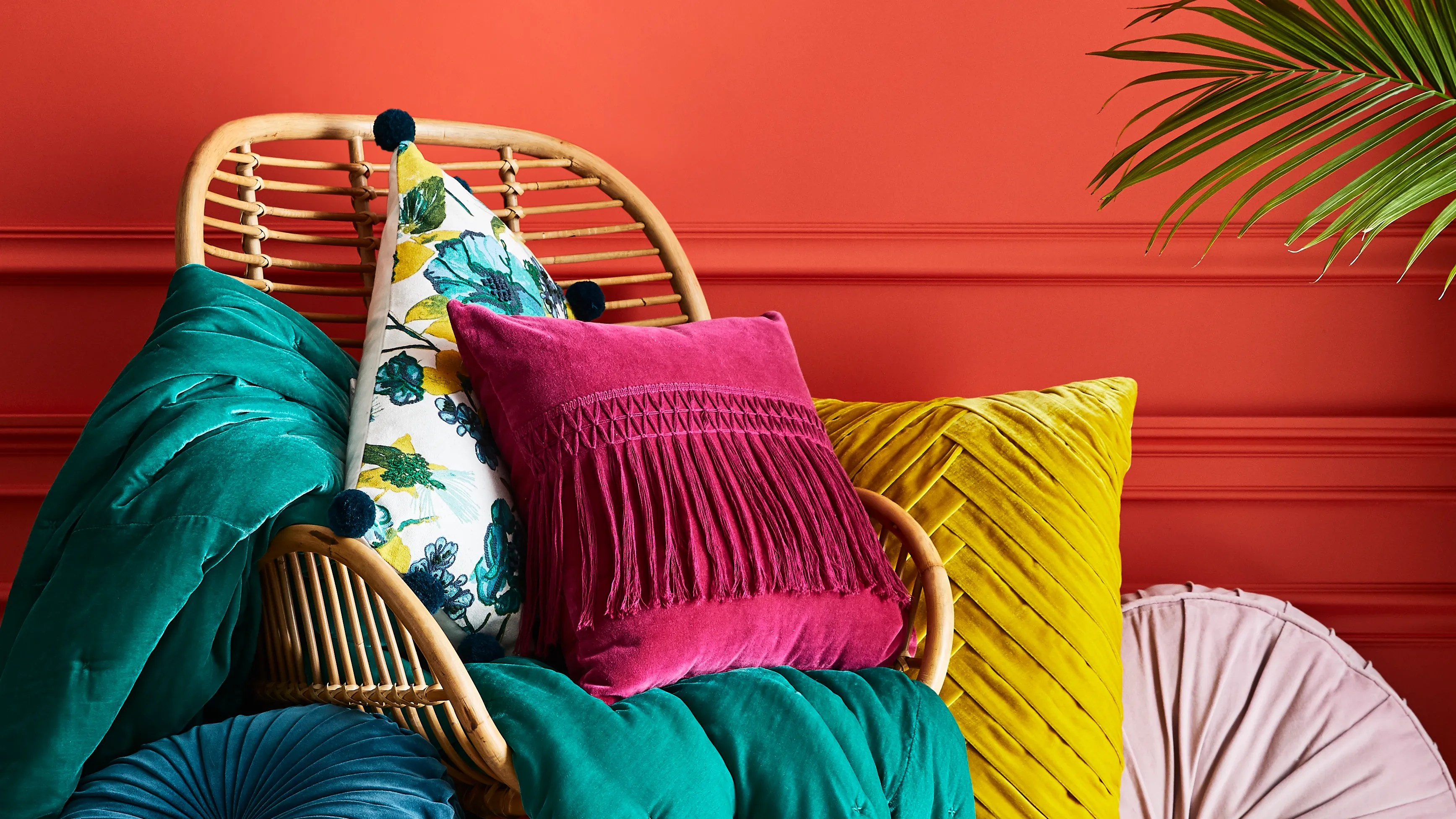 Pillows On Sale At Target Target Launches New In House Furniture Brand Opalhouse