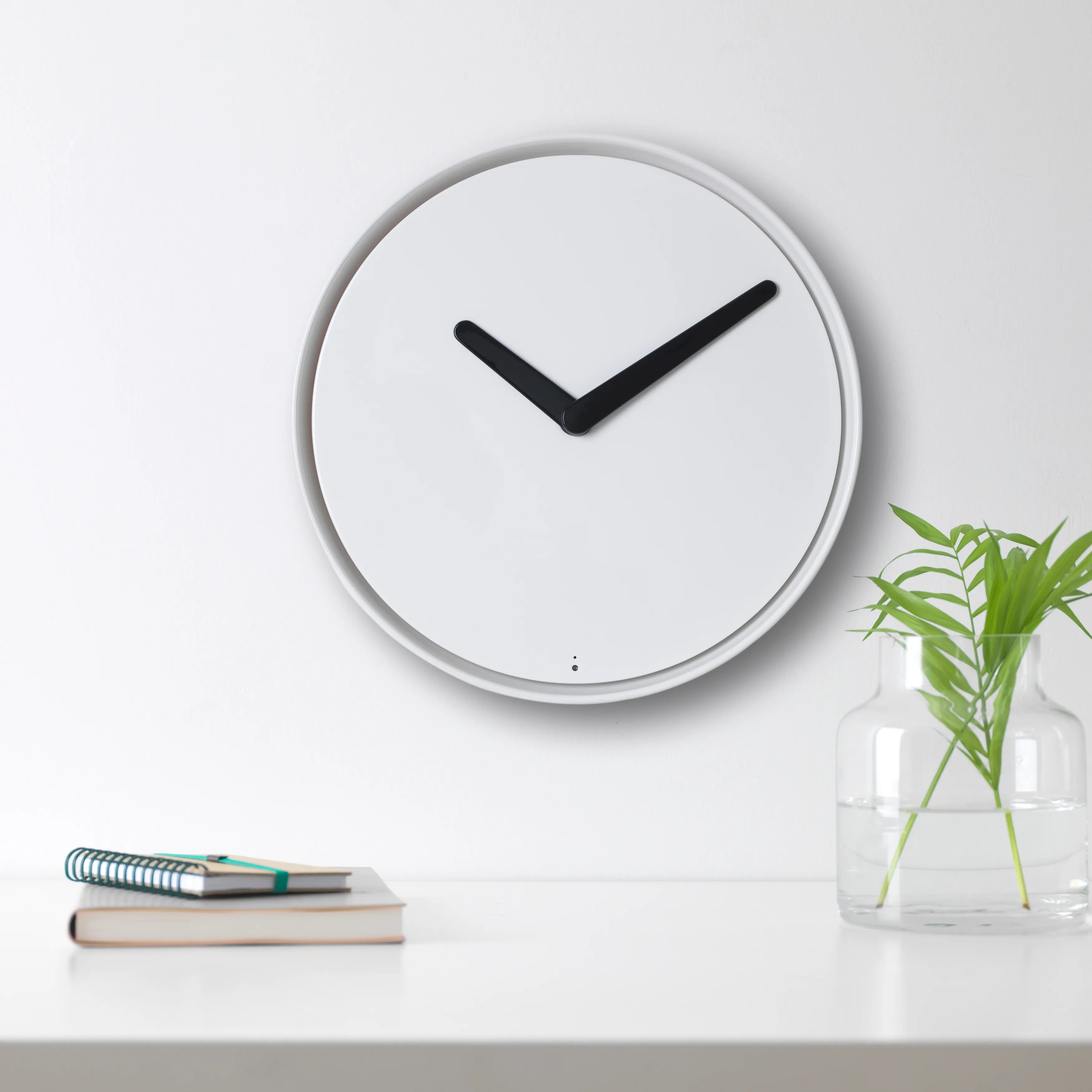 Wall Clock Design 21 Best Wall Clocks To Buy Now Chic Modern Wall Clock Ideas