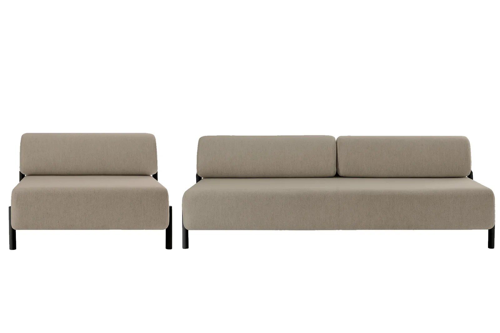 Living Divani Sofa Price Forget Everything You Thought You Knew About Living Room Layouts