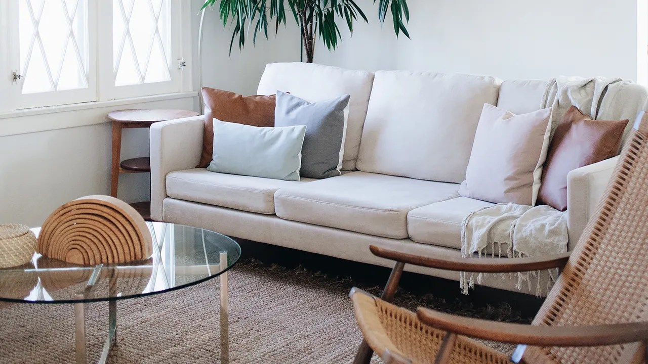 Big Sofa Occasion Buying Custom Furniture Can Be Easier And Cheaper Than You