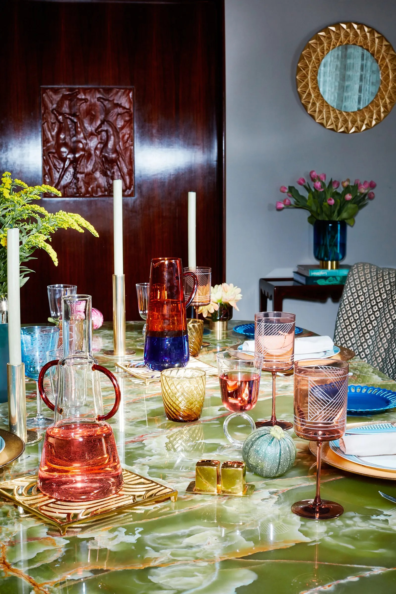 Couchtisch Zara Home Zara Home Zara The Apparel Powerhouse Has Launched Its Line Of