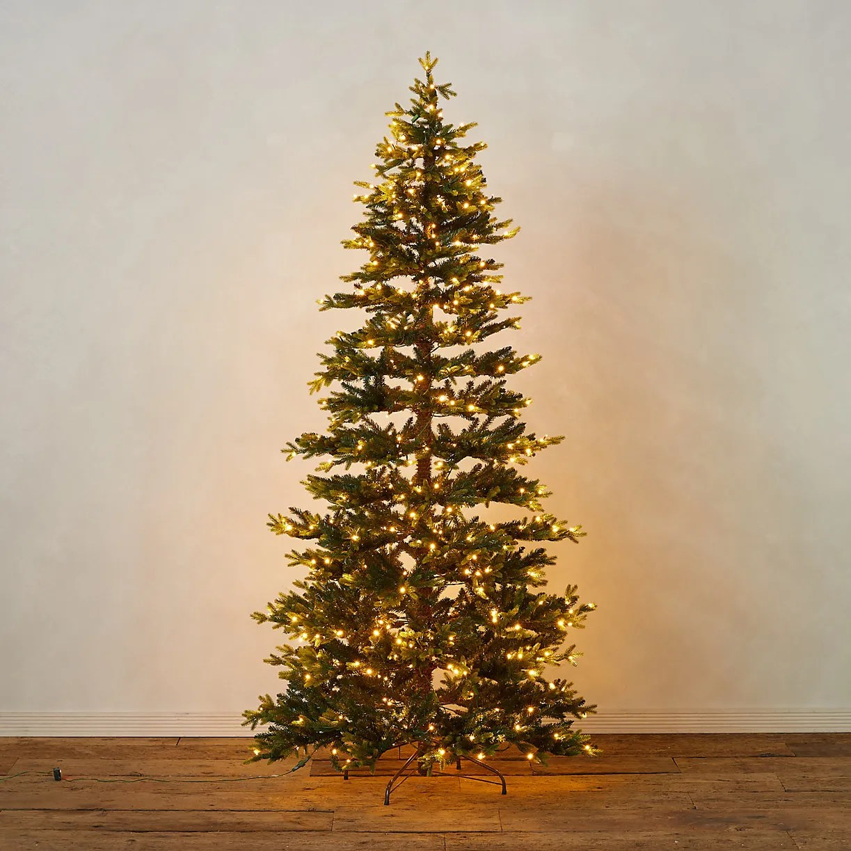 Christmas Tree Stand For Sale The 5 Best Artificial Christmas Trees And 5 Ways To Make Them