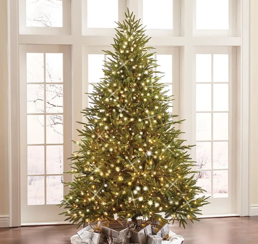 Mini Tannenbaum The 5 Best Artificial Christmas Trees And 5 Ways To Make Them