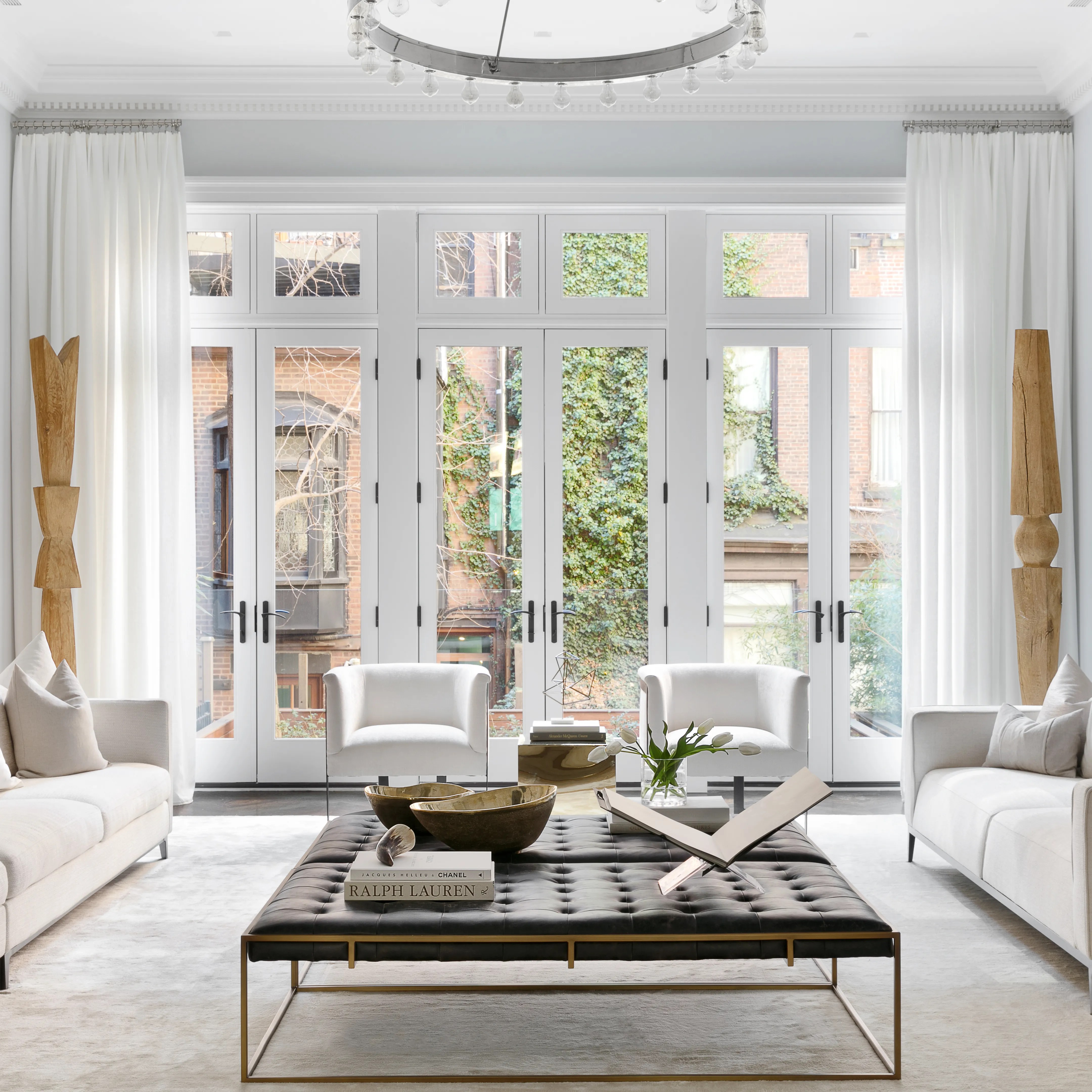 Home Stagging How To Start A Home Staging Business Architectural Digest