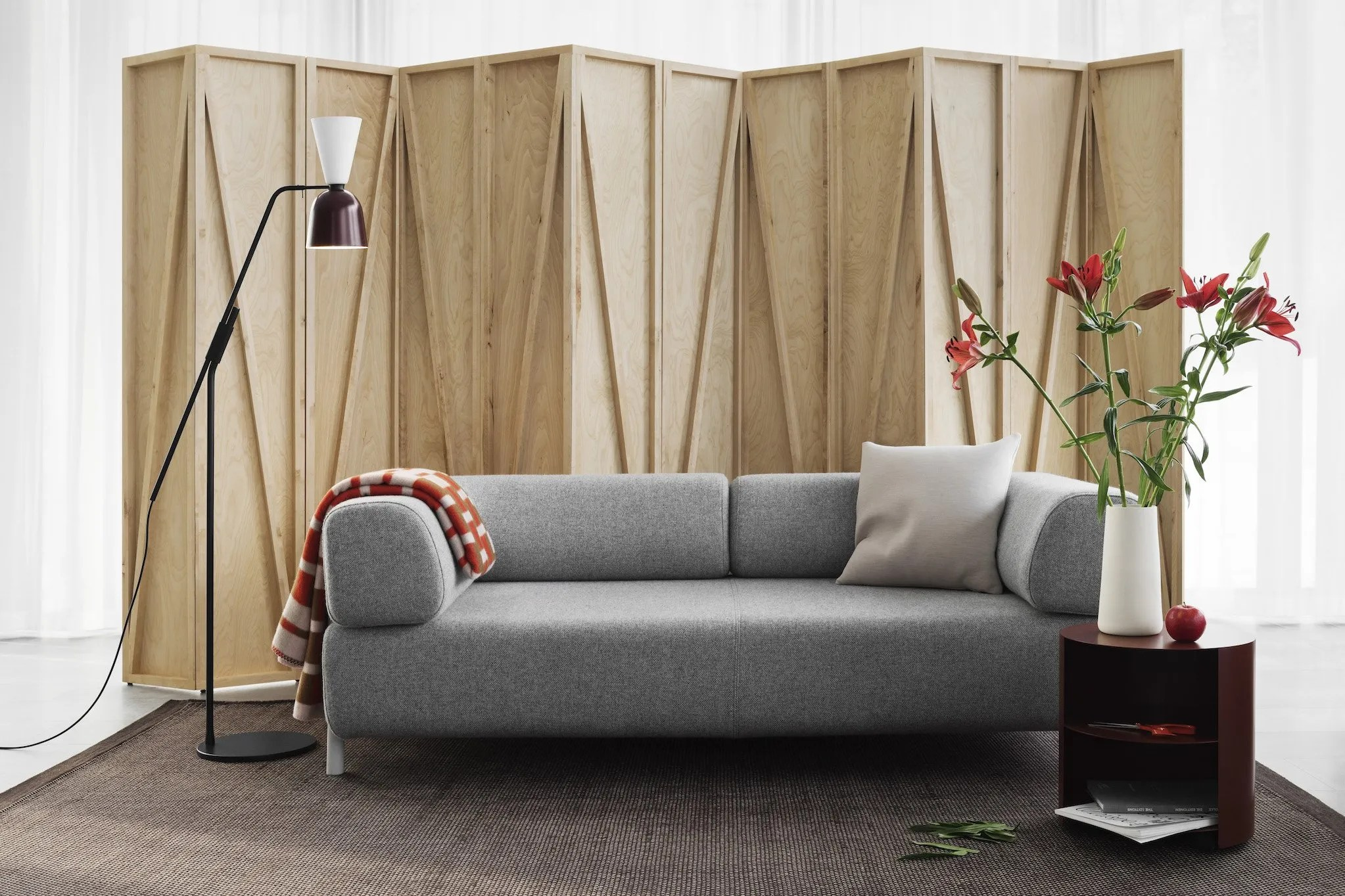 Klassische Sofas You Can Assemble Where To Buy Flat Pack Furniture Architectural Digest