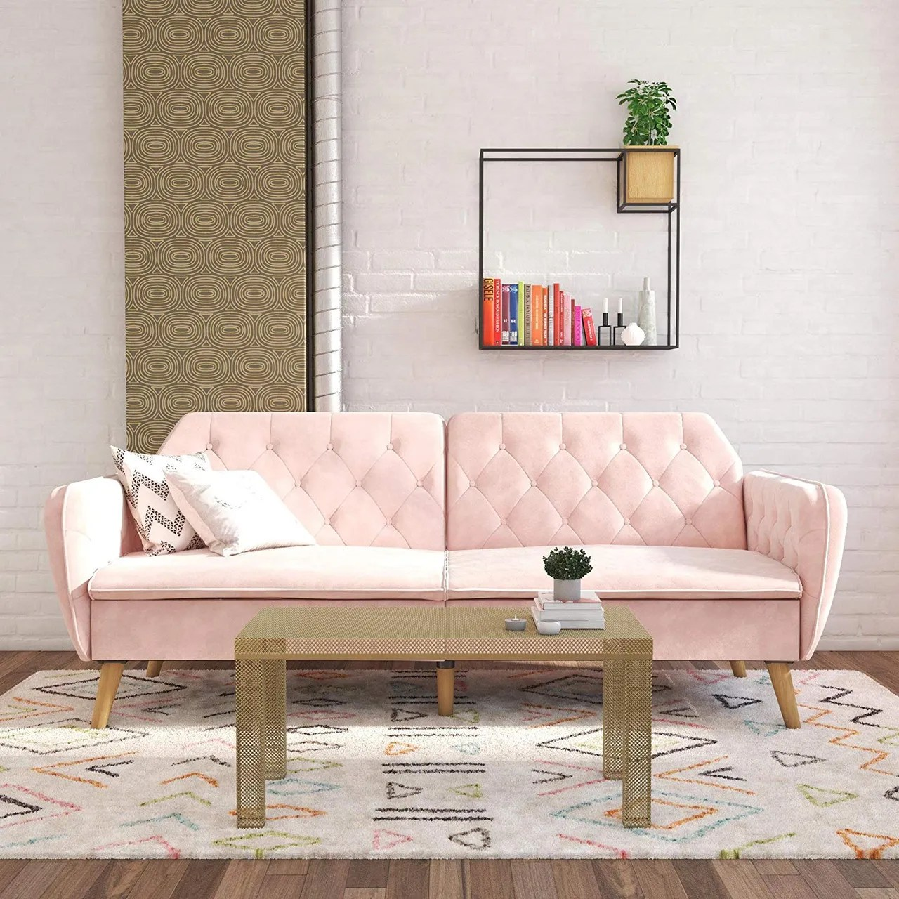 Gmk Home & Living Sofa 25 Best Amazon Prime Day 2019 Deals On Home And Decor
