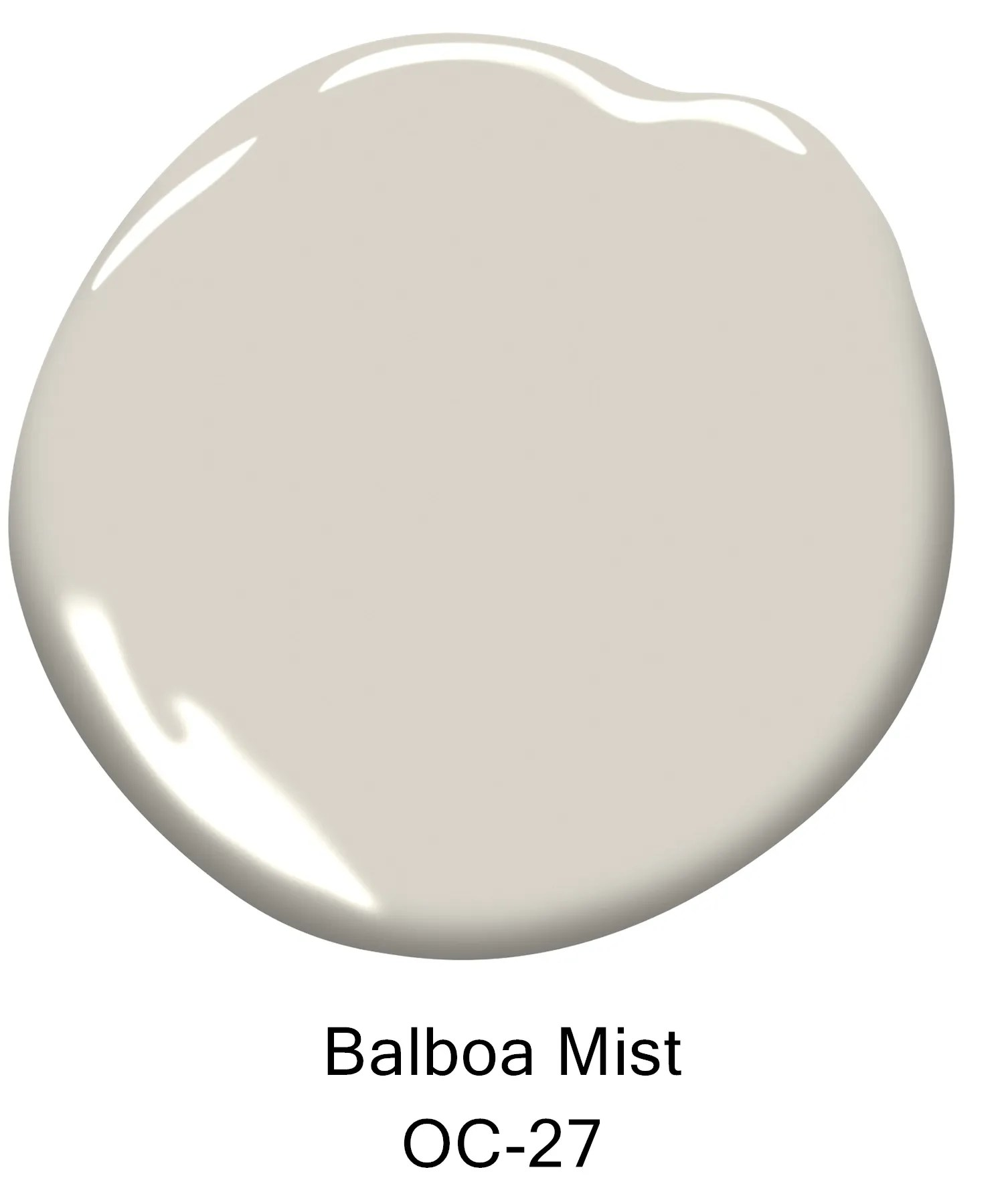 15 Top Selling Benjamin Moore Paint Colors Architectural Digest