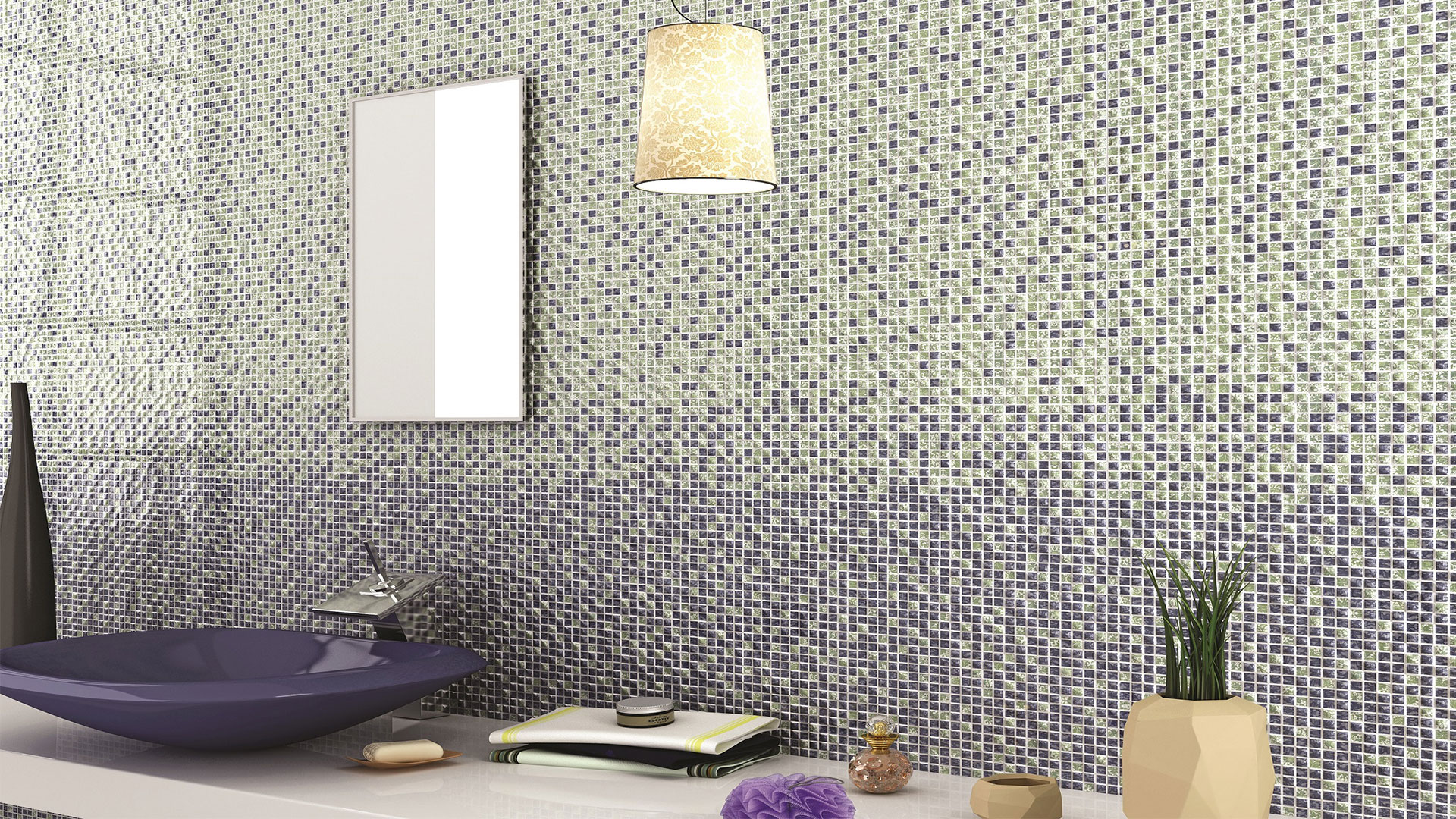 Made In India Designer Tiles That Are Making A Splash Architectural Digest India