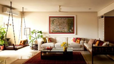 Vastu Shastra | 25 ways to boost positive energy in your home