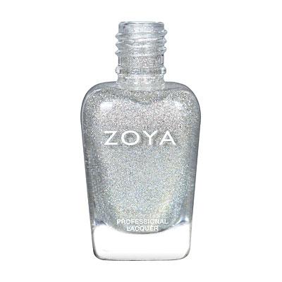 Shop Nail Polish by Zoya