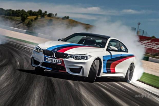 Best Car Drifting Wallpapers Bmw M4 Drift Dtm