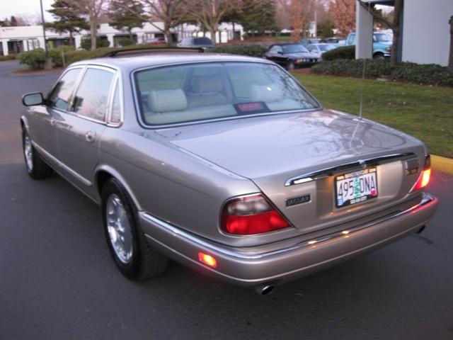 DOC ➤ Diagram 1996 Jaguar Xj6 Stereo Wiring Diagram Ebook