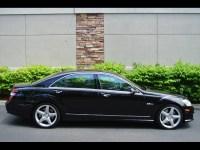 2008 Mercedes Benz C300 Bluetec | Upcomingcarshq.com