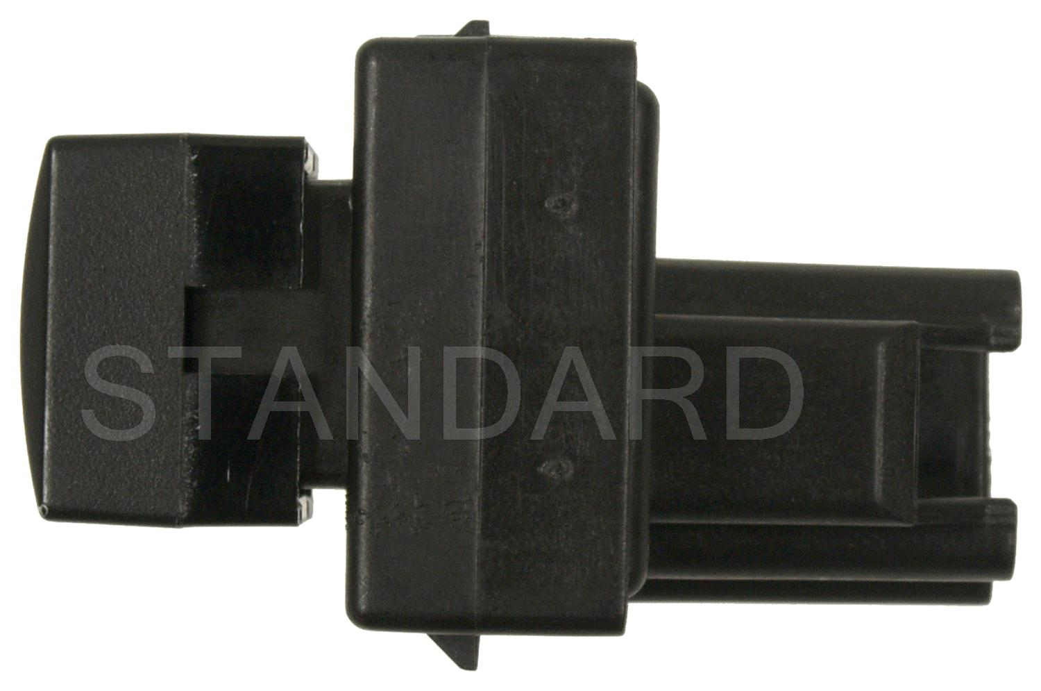 Standard Motor Products Ds 3102 Seat Heater Switch