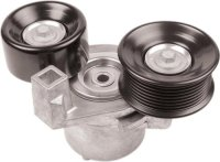 Goodyear Belts & Hoses 49295 Goodyear Tensioner and Idler ...