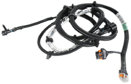 towing harness for sale