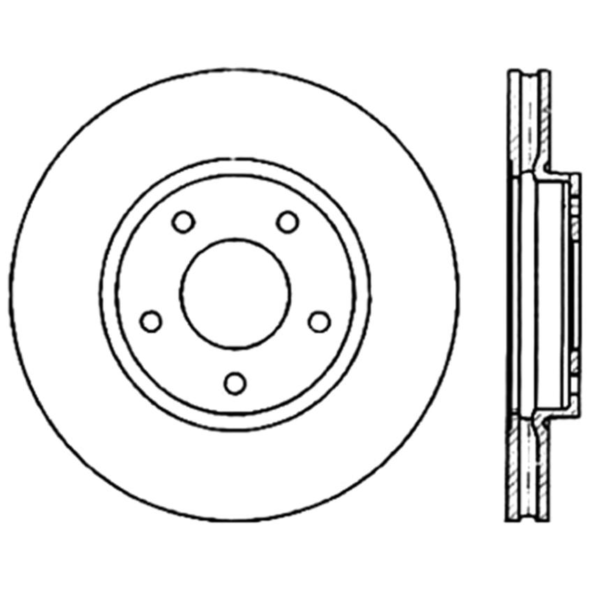 2003 Jaguar Vanden Plas Fuse Box Diagram. 1987 bmw fuse