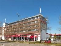 Fachcentrum Steckbrief | BAUHAUS Deutschland