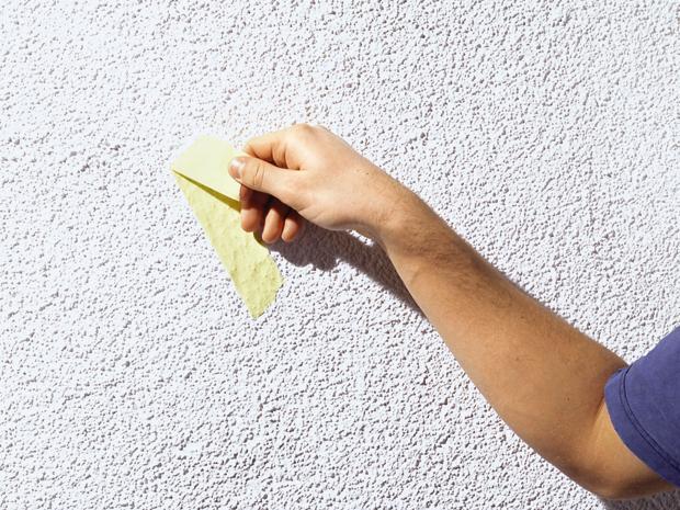 Fassadenfarbe erneuern BAUHAUS - warentest fassadenfarbe
