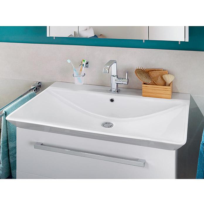 Badezimmer-ablage-80-cm-45 badezimmer 80 cm hausbillybullock - badezimmer set 80 cm
