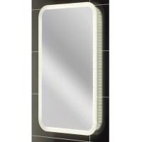 Camargue Stella K welcome LED-Lichtspiegel (45 x 73 cm ...