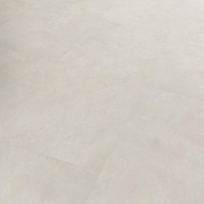 Vinylboden Fliesenoptik Küche