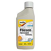Molto Fliesenreiniger (375 ml) | BAUHAUS