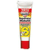 Molto Fertigspachtel Reparatur Moltofill (365 g, Tube ...