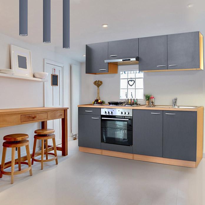 Miniküche Ikea kochkorinfo - kompaktes minikueche design konzept