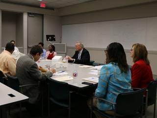 News | Baylor College of Medicine | Houston, Texas
