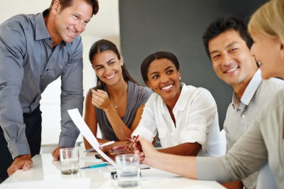 Pitch Yourself to These Scholarships for Future Entrepreneurs | The Scholarship Coach | US News