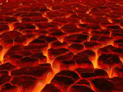 2560x1440 Wallpapers Hd Bible Quotes 6 Myths Christians Need To Shatter About Hell Beliefnet