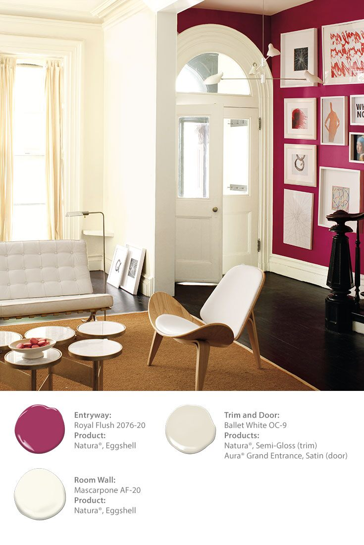 2016 Paint Trends Color Of The Year 2016 Color Trends Of 2016 Benjamin Moore