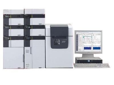 Prominence HPLC System from Shimadzu Biocompare