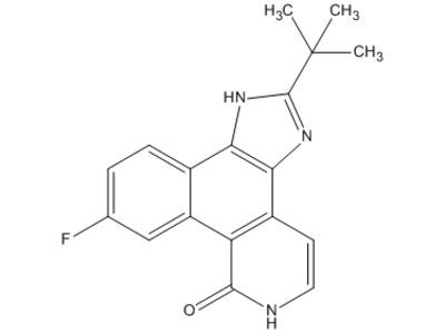 Janus kinase 1 Inhibitors Biocompare