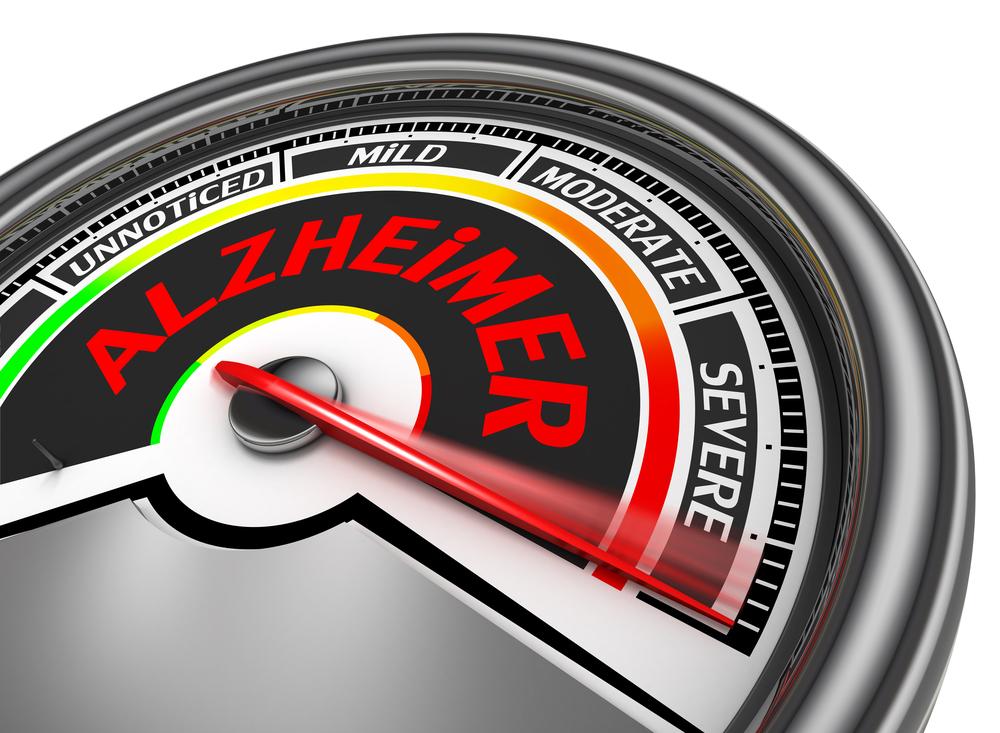 AstraZeneca och Eli Lilly får Fast Track-status av FDA