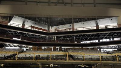 Golden 1 Center to host fan fest, Sacramento Kings practice on Oct. 1 - Sacramento Business Journal